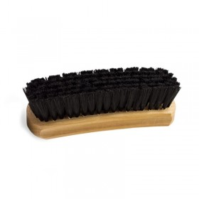 Brosse Cuir - Leather Brush