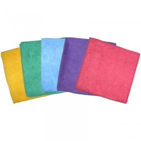 Microfibre Tricot Soft