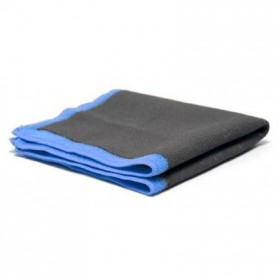 Microfibre de décontamination Clay Towel