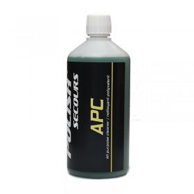 Nettoyant polyvalent concentré APC All Purpose Cleaner