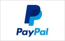 Shine Car propose le paiement sécurisé via Paypal