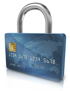 Shine Car propose des paiements sécurisés au choix- Paypal-Payplug-protocole ssl