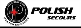 Logo Polish Secours
