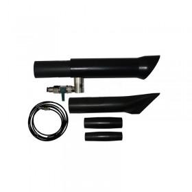 Pistolet pneumatique de nettoyage Cyclone Z023
