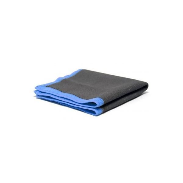 Microfibre de décontamination  Clay Towel