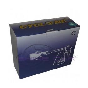 Pistolet Cyclone Z2000 Turbo