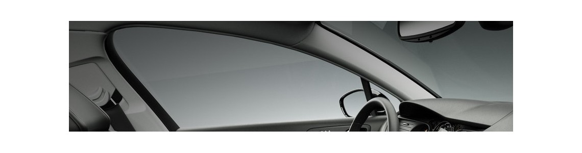 Produit nettoyant vitres auto et moto, surfaces vitrées miroiteries Polish Secours
